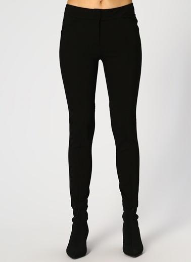 Beymen Studio Pantolon Siyah